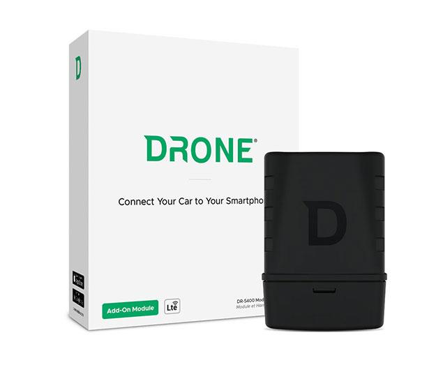 ftx-drone-accessories