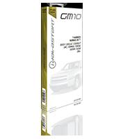 ADS-THR-GM10